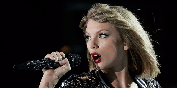 Why is Taylor Swift not at the MTV VMAs - Business Insider