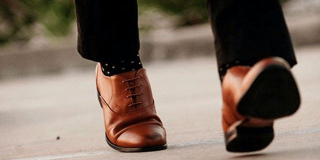 https://i1.wp.com/static2.businessinsider.com/image/57d6fbcfb0ef97c5098b508f-1190-625/these-are-hands-down-the-most-comfortable-dress-shoes-youll-ever-wear.jpg