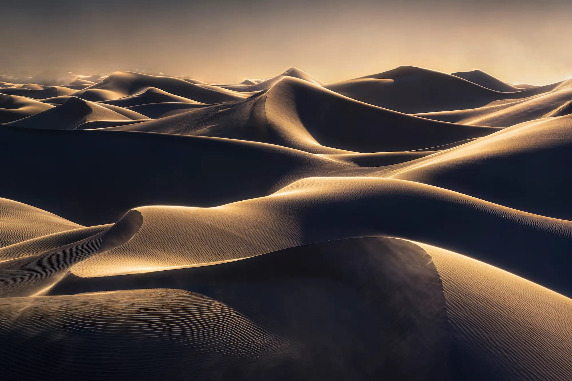 https://i1.wp.com/static2.businessinsider.com/image/5877f933f10a9a2a768b50f3-1200/alex-noriega-won-the-international-landscape-photographer-of-the-year-award-for-his-body-of-work-here-we-see-wind-and-golden-light-on-the-sand-dunes-of-death-valley-california.jpg