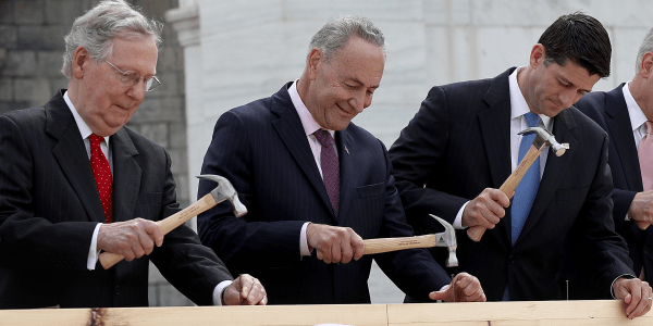 Chuck Schumer tweets on Republican Obamacare, Affordable ...