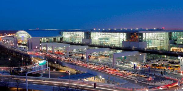 Best airports in the world 2017, according to Skytrax ...
