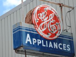 General Electric (appliances)