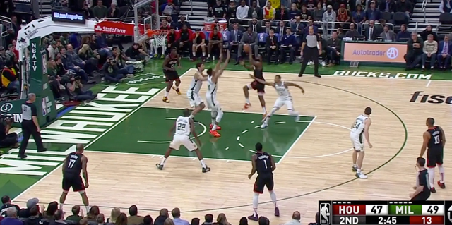 bucks defense 2