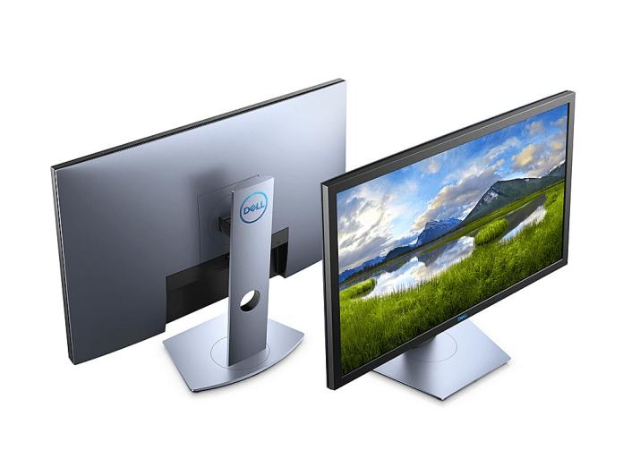 Dell Monitor deal