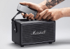 Best Buy is discounting Marshalls guitar amp-inspired Bluetooth Speaker by $100 today only