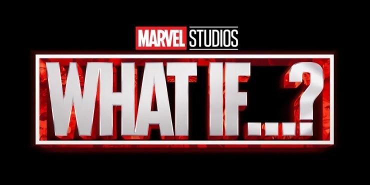 What if...? | Conheça a nova série animada da Marvel no Disney+