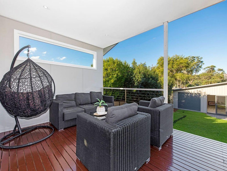 6 Toorak Avenue, Erina NSW 2250 - House Sold on Outdoor Living Erina id=94961