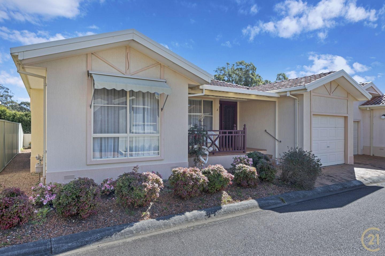 2/61 Karalta Road, Erina NSW 2250 - House For Sale on Outdoor Living Erina id=33316