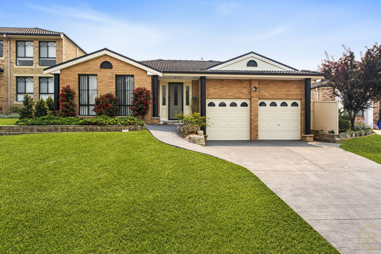 60 Bannister Drive, Erina NSW 2250 - House For Lease on Outdoor Living Erina  id=30150