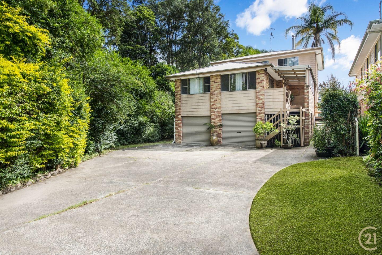 20A Tamara Road, Erina NSW 2250 - Duplex Leased on Outdoor Living Erina id=17220