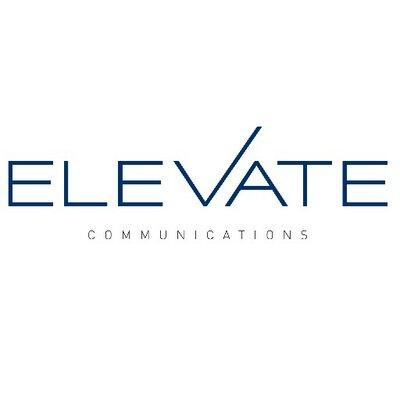 Marketing Agencies in Boston - Elevate Communications