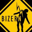 Concert PASCAL BIZERN @ Le dB, NARBONNE - 02 Avril 2016