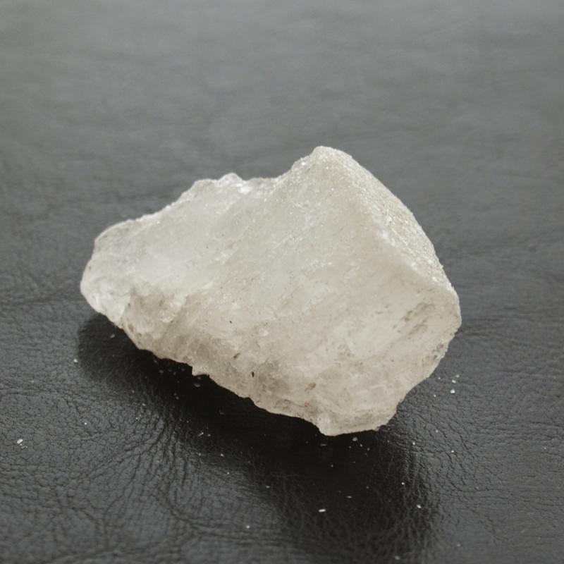 Pierre DAlun Naturelle Potassium Alum