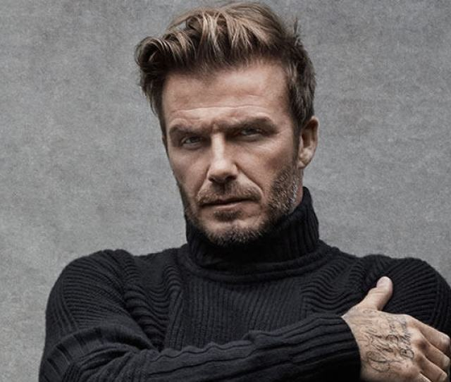 The Quiff Hairstyle What It Is How To Style It Mens Hairstyles