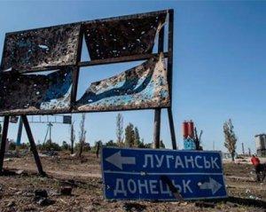 Мріяли про Росію на весь світ, а опинилися в ОРДЛО - журналіст про жителів Донбасу