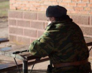 Заявами Земана не обмежелись: чеські інструктори тренують терористів ДНР