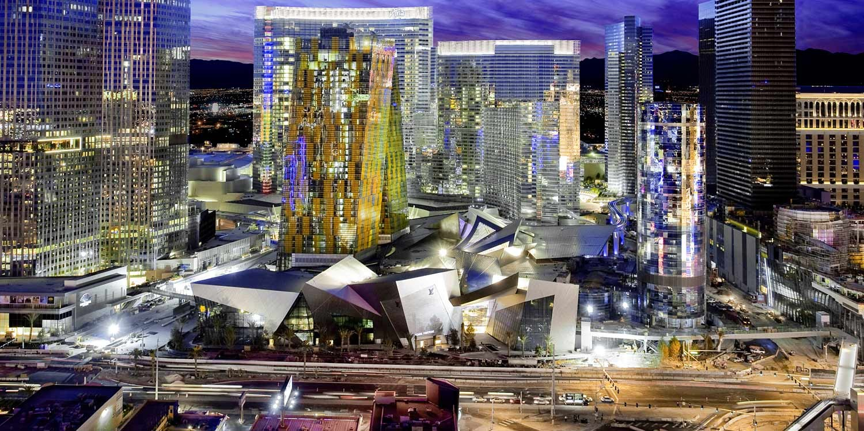 Plaza Research Las Vegas Nv