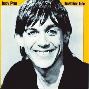 Traduction Lust For Life – IGGY POP [en Français] – GreatSong