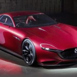 10 Future Sports Cars Worth Waiting For Hotcars