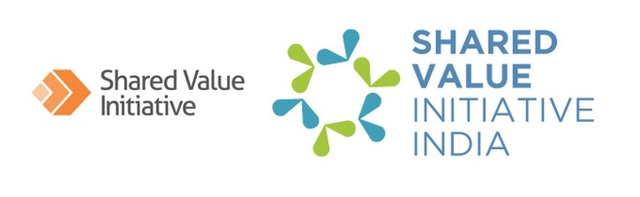 Shared Value Initiative India – A New Beginning