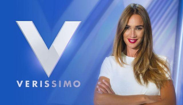 Verissimo 2014/2015 | Mediaset Play