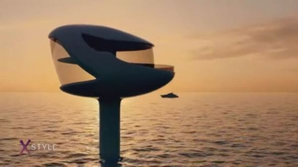 Oceans in transformation - X-Style Video | Mediaset Play