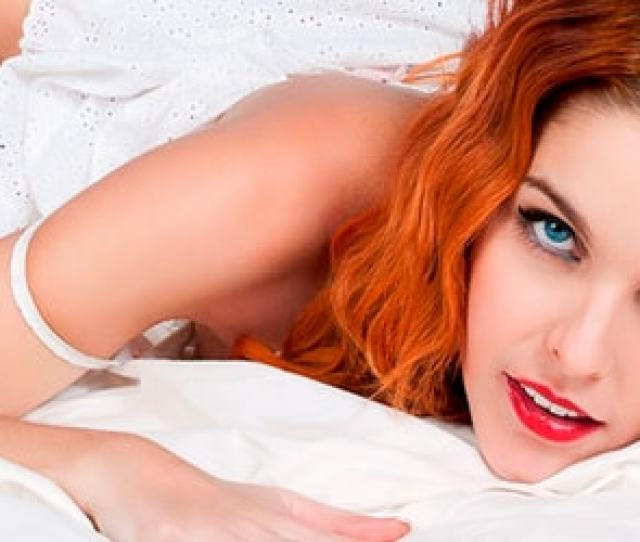 Amarna Miller Actriz Porno