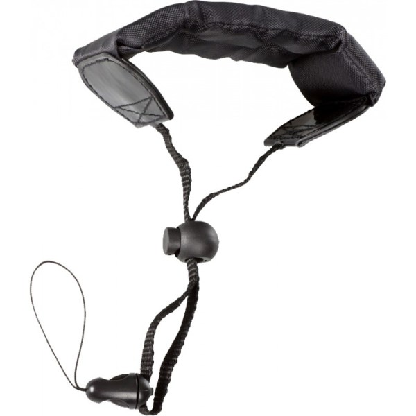 BIG wrist strap Dive (425957) - Camera straps - Photopoint
