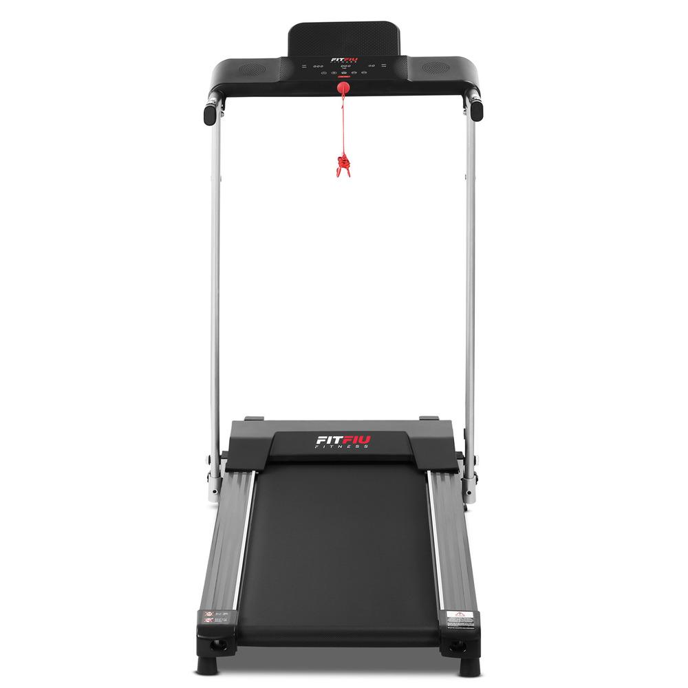 fitfiu fitness kine fitfiu mc 160