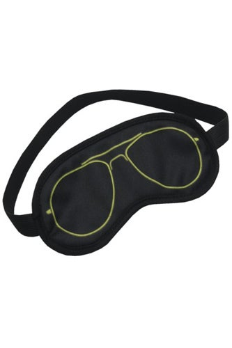 embark-eye-mask-target-3