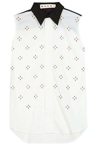 Marni-Studded-Sleeveless-Blouse_$1050_MyTheresa