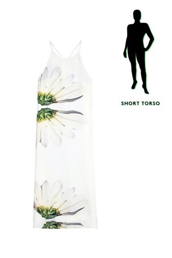 SpringDresses__0001_Short Torso