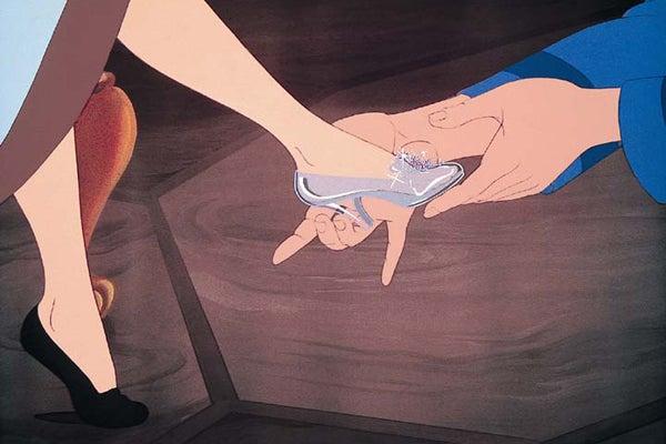 cinderella-slipper-large