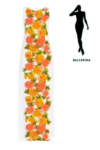 SpringDresses__0010_Ballerina