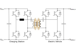 Ev Charger Wiring Diagram | Wiring Library