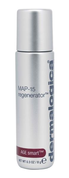 map regenerator reviews     18684121  12294  2743  20974646 2  map 15