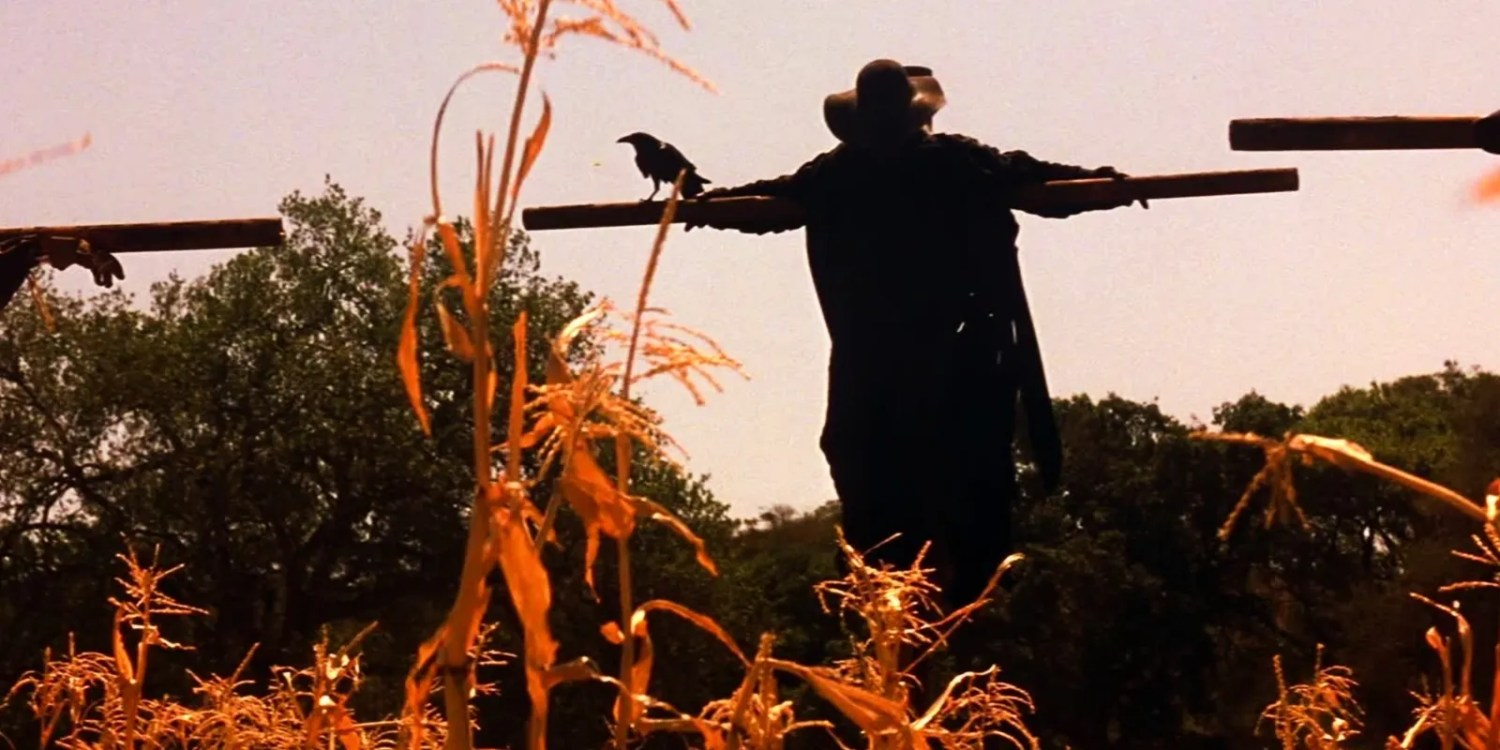 Jeepers creepers 2 ending