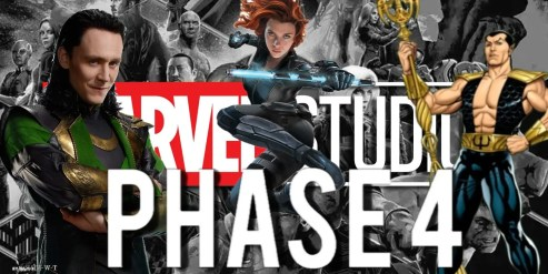 Image result for phase 4