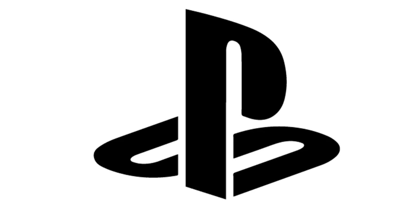 When Will Sony Unveil PlayStation 5 and How Much Will it