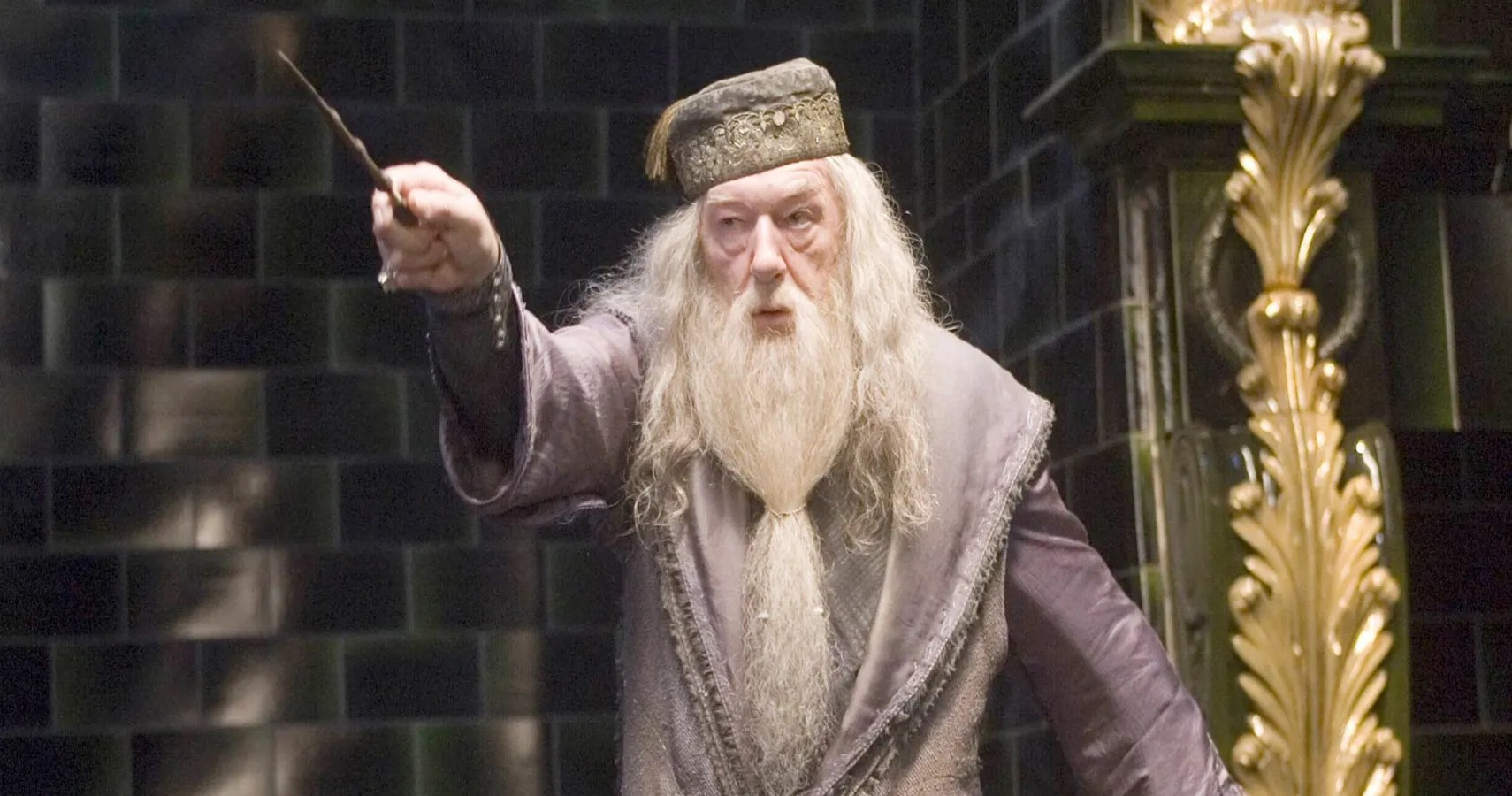10 Harry Potter Amp Albus Dumbledore Memes That Are Too