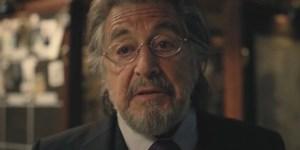 Gucci family invites Gucci house to Al Pacino Casting 'Shameful'
