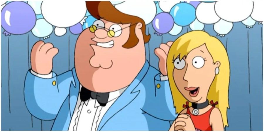 Family Guy: 5 Times We Felt Bad For Meg (& 5 Times We Hated Her)
