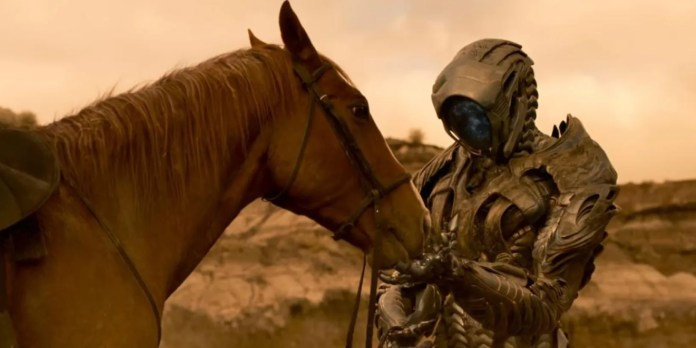 Lost in Space Season 3 Wrapped With BTS Images – Netral.News