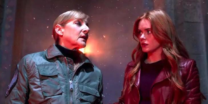 Fate: The Winx Saga Season 1 Ending Explained | Screen Rant