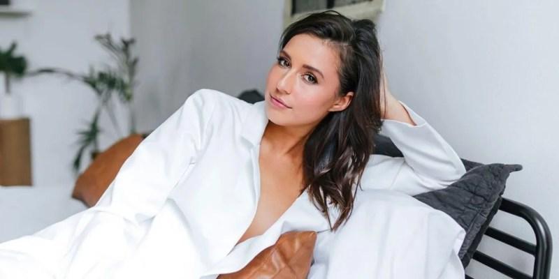 Bachelor: Katie Thurston Shuts Down Body Shamer In Her IG Comments