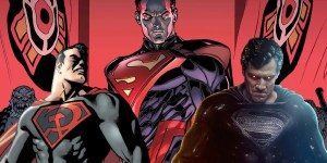 """Why too many stories about """"Dictator Superman"""" are destroying the man of steel"""