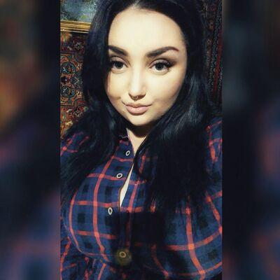 Знакомства Борисоглебск, Марина, 26 - объявление девушки с ...