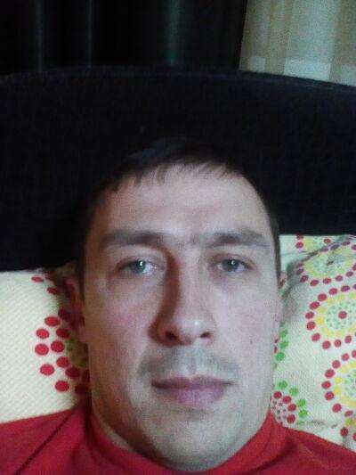 Знакомства Красноярск, Женя, 40 - объявление мужчины с фото