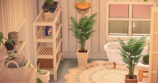 Bathroom 2 via Imgur