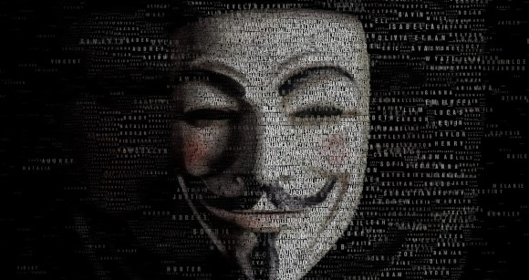10 Shocking Things You Didn't Know About Anonymous
